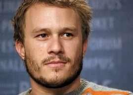 Rozhovory z druhé strany: Heath Ledger