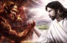 Dualita a polarita v tomto vesmíru