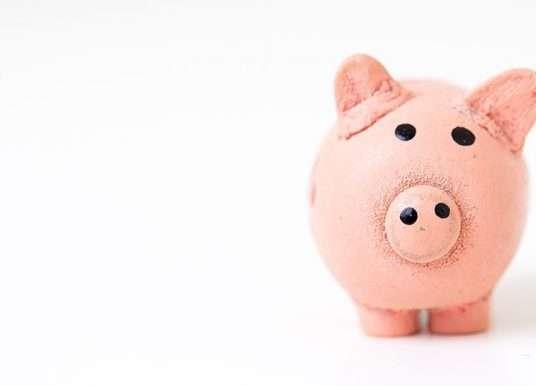 Na čem závisí vaše (finanční) bohatství