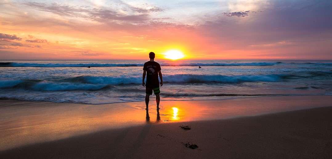 Jak manifestovat naše přání pomocí vibrace