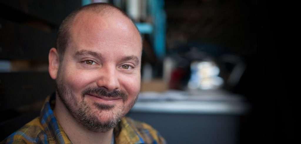 Matt Kahn: Když se necítíte dobře, neznamená to, že děláte