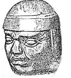 Olmékové