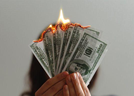 Klinika hojnosti – Spiritualita by měla být zdarma