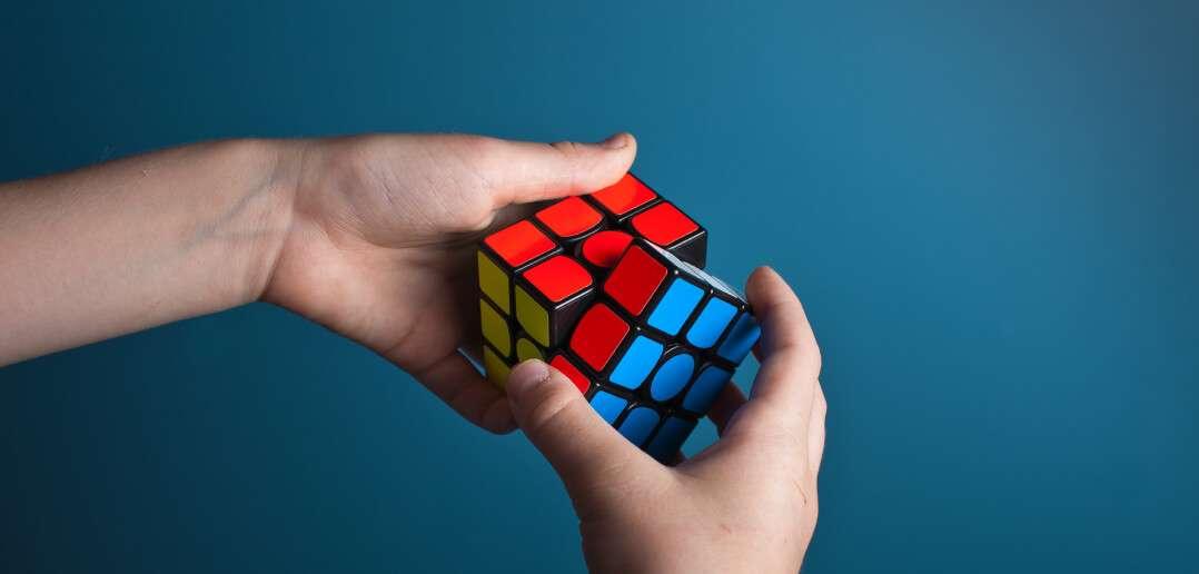 Jak nalézt řešení pro vaše problémy