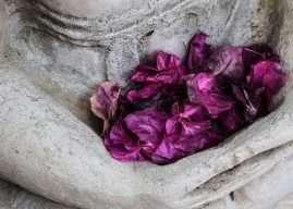 Adyashanti – Jaké je to žít probuzený život