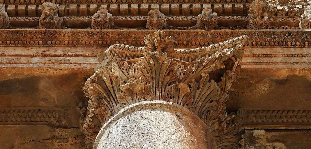 Seth promlouvá: Sumari, civilizace, která dala za vznik Sumerské