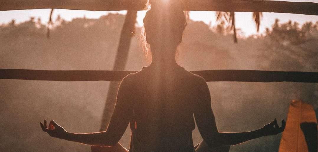Krystalické vědomí a vaše světelná těla